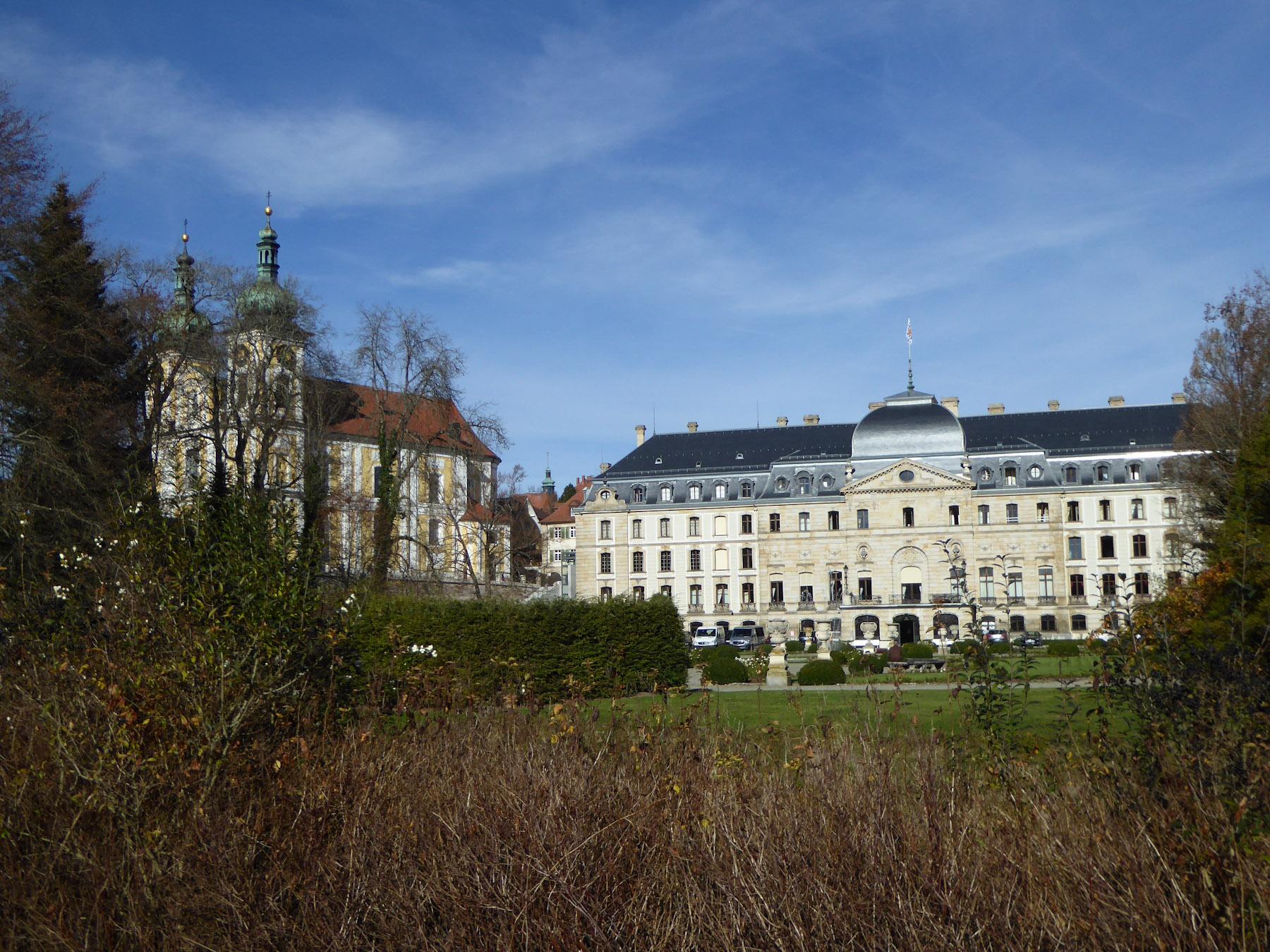 Ferienwohnung Lemke, (Donaueschingen). Typ C, 95qm, 2 Schlafzimmer, Terrasse mit Liegewiese, max. 6 Pers (2792819), Donaueschingen, Schwarzwald, Baden-Württemberg, Deutschland, Bild 14