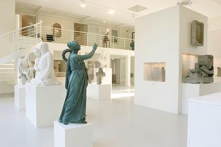 Stadtmuseum Baden-Baden