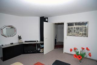 ferienwohnung am stadtgarten tourismus untersee seesehn. Black Bedroom Furniture Sets. Home Design Ideas