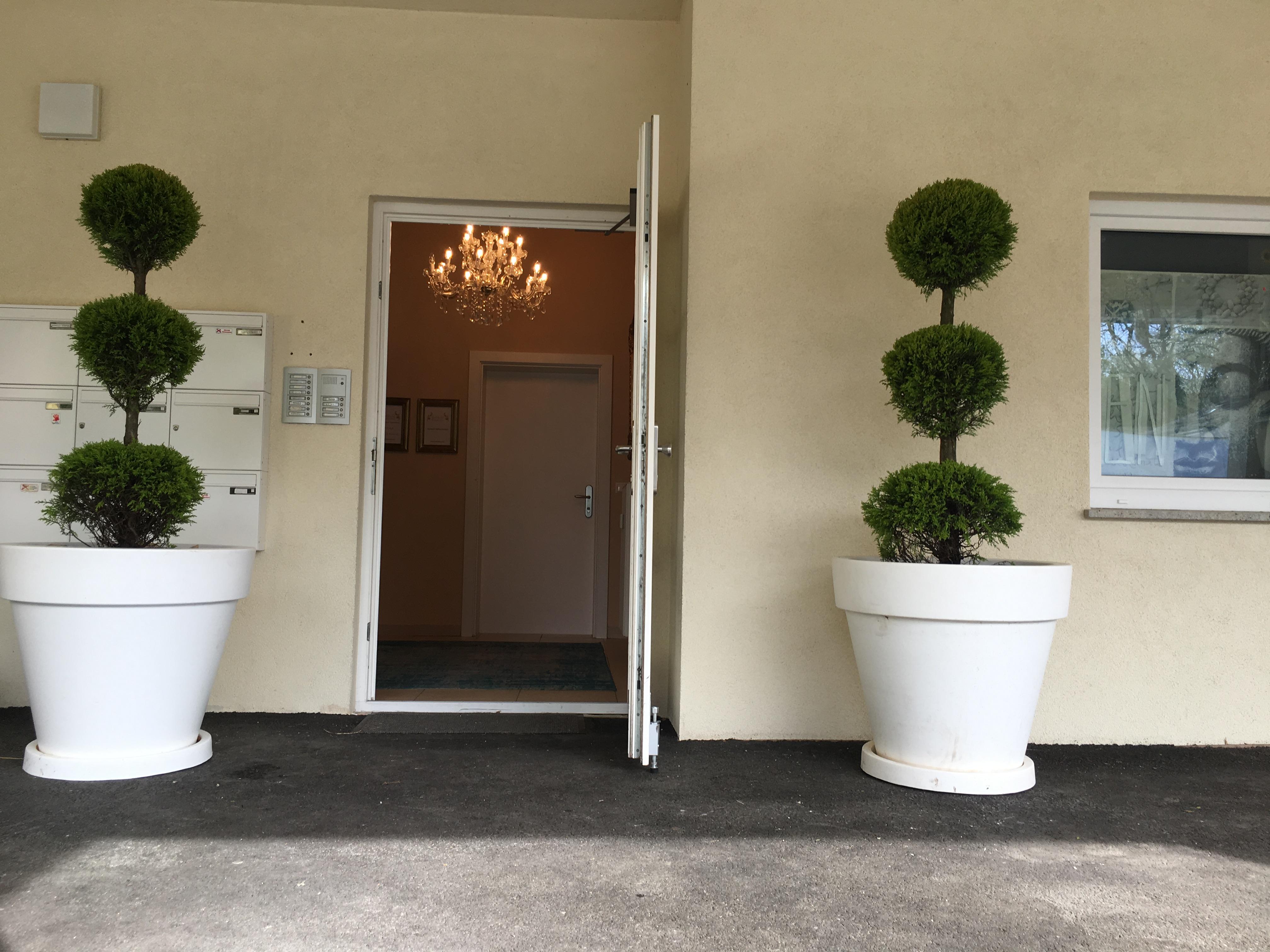 Ferienwohnung Instyle Residences, (Himberg). Deluxe Appartement 42/1, 53qm, 1 Schlafzimmer, max. 4 Perso (2215192), Himberg, Industrieviertel, Niederösterreich, Österreich, Bild 4