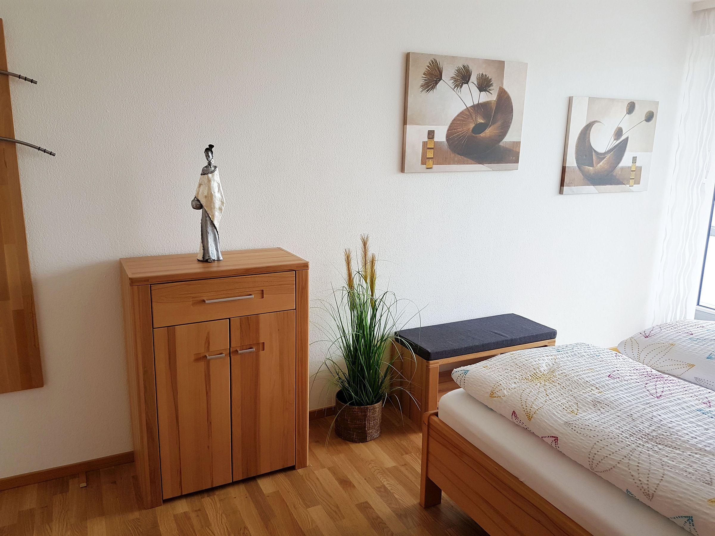 Ferienwohnung Laura, (Daisendorf). Ferienwohnung, 87qm, 2 Schlafzimmer, max. 3 Personen (2193729), Daisendorf, Bodensee (D), Baden-Württemberg, Deutschland, Bild 17