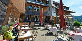 Schwarzwald Tapas-Wanderung / Urheber: Original Landreisen AG / Rechteinhaber: © Original Landreisen AG