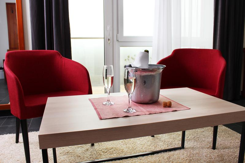 schwarzwald lodge rothaus schwarzwald tourismus gmbh. Black Bedroom Furniture Sets. Home Design Ideas