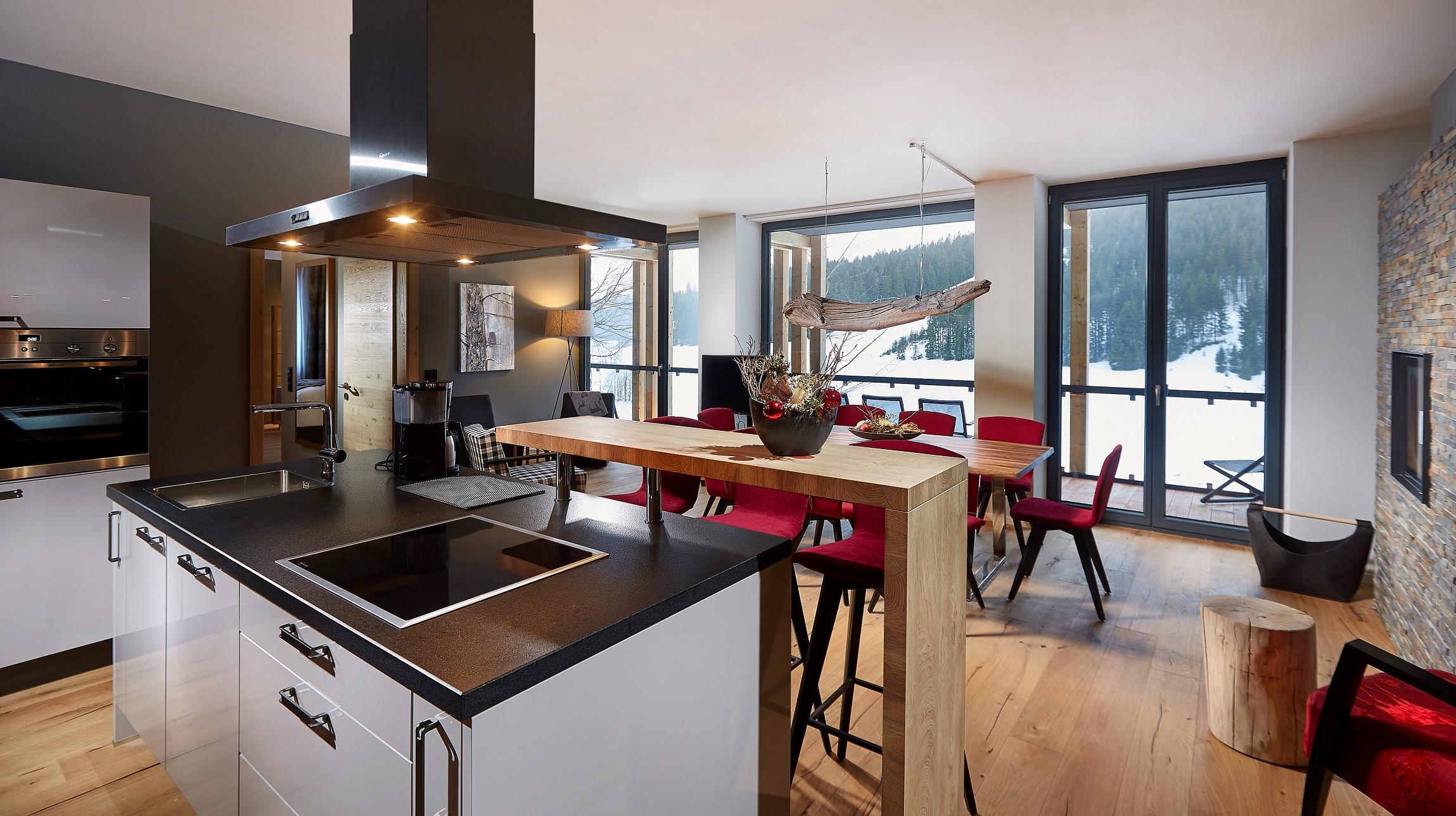 ferienwohnung feldberg f r den urlaub mit hund f r bis zu 4 personen mieten. Black Bedroom Furniture Sets. Home Design Ideas