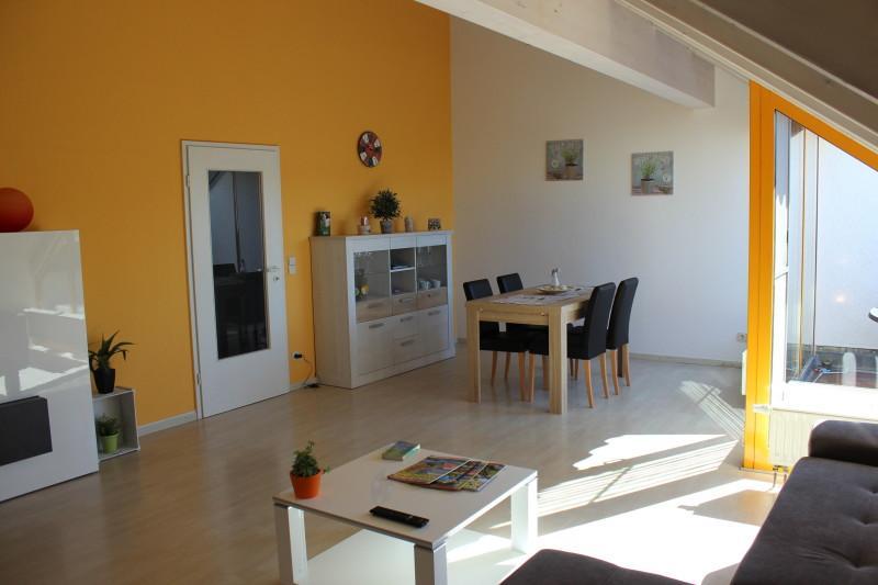 Stehle Wohnzimmer ferienwohnung stehle balingen zollernalbkreis unterkünfte