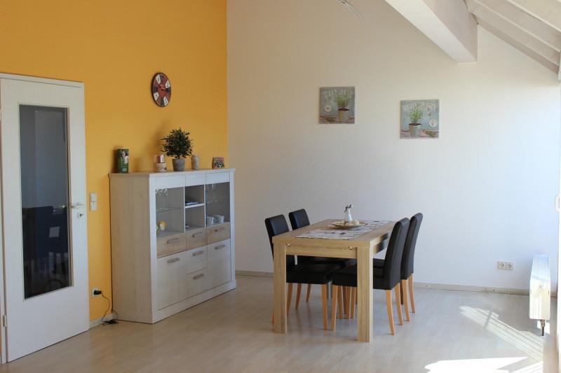 Stehle Wohnzimmer ferienwohnung stehle balingen schwäbische alb unterkünfte