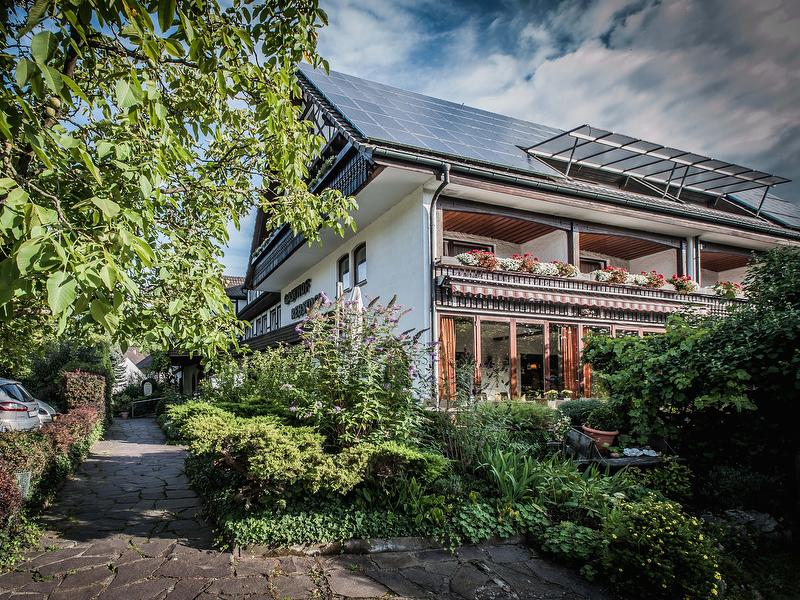 landhotel rebstock schwarzwald tourismus gmbh. Black Bedroom Furniture Sets. Home Design Ideas