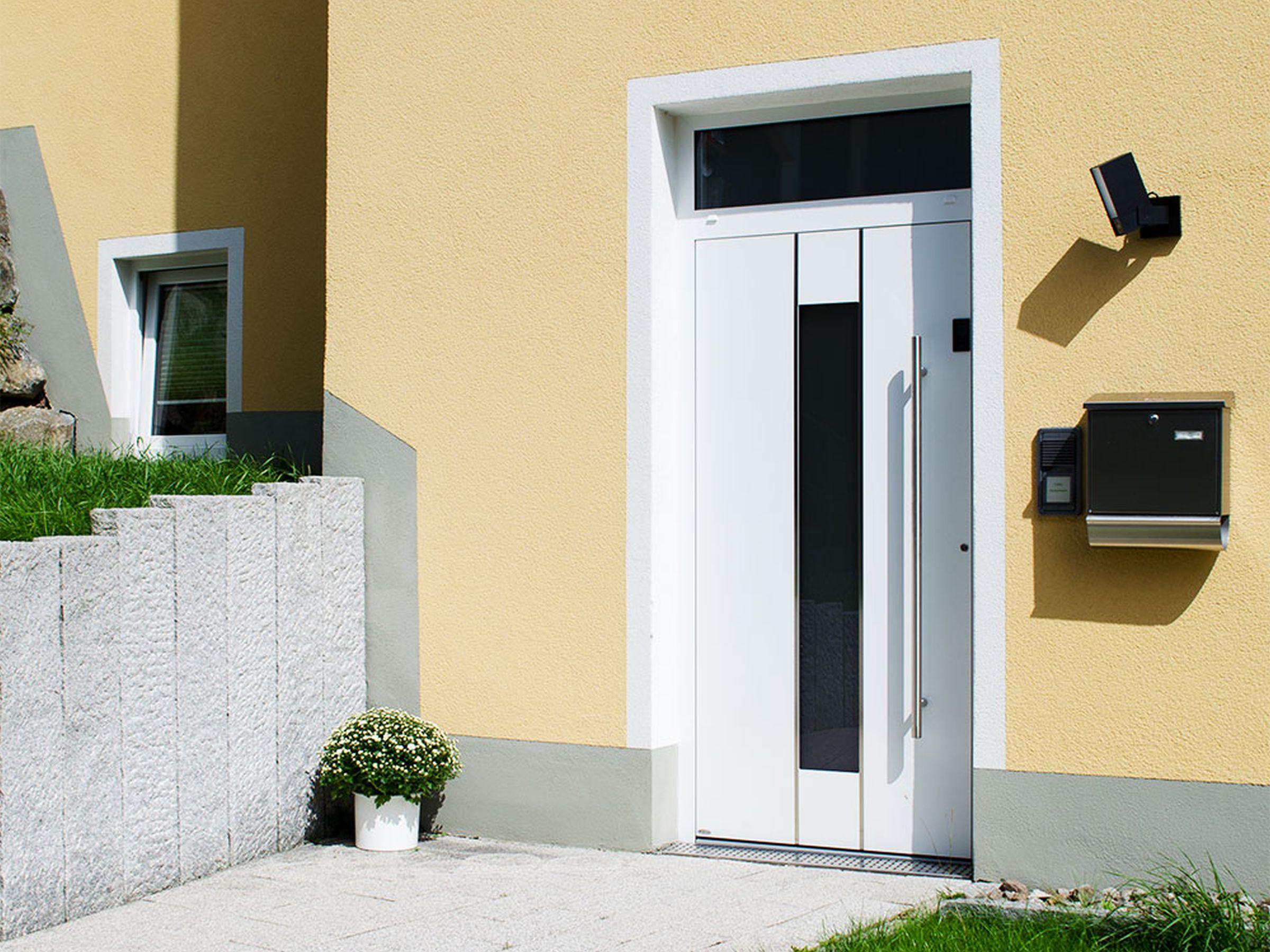 Ferienwohnung FeWo Furtwangen, (Furtwangen). Ferienwohnung, 50qm, Terrasse, Wohn- / Schlafzimmer (2720015), Furtwangen, Schwarzwald, Baden-Württemberg, Deutschland, Bild 3