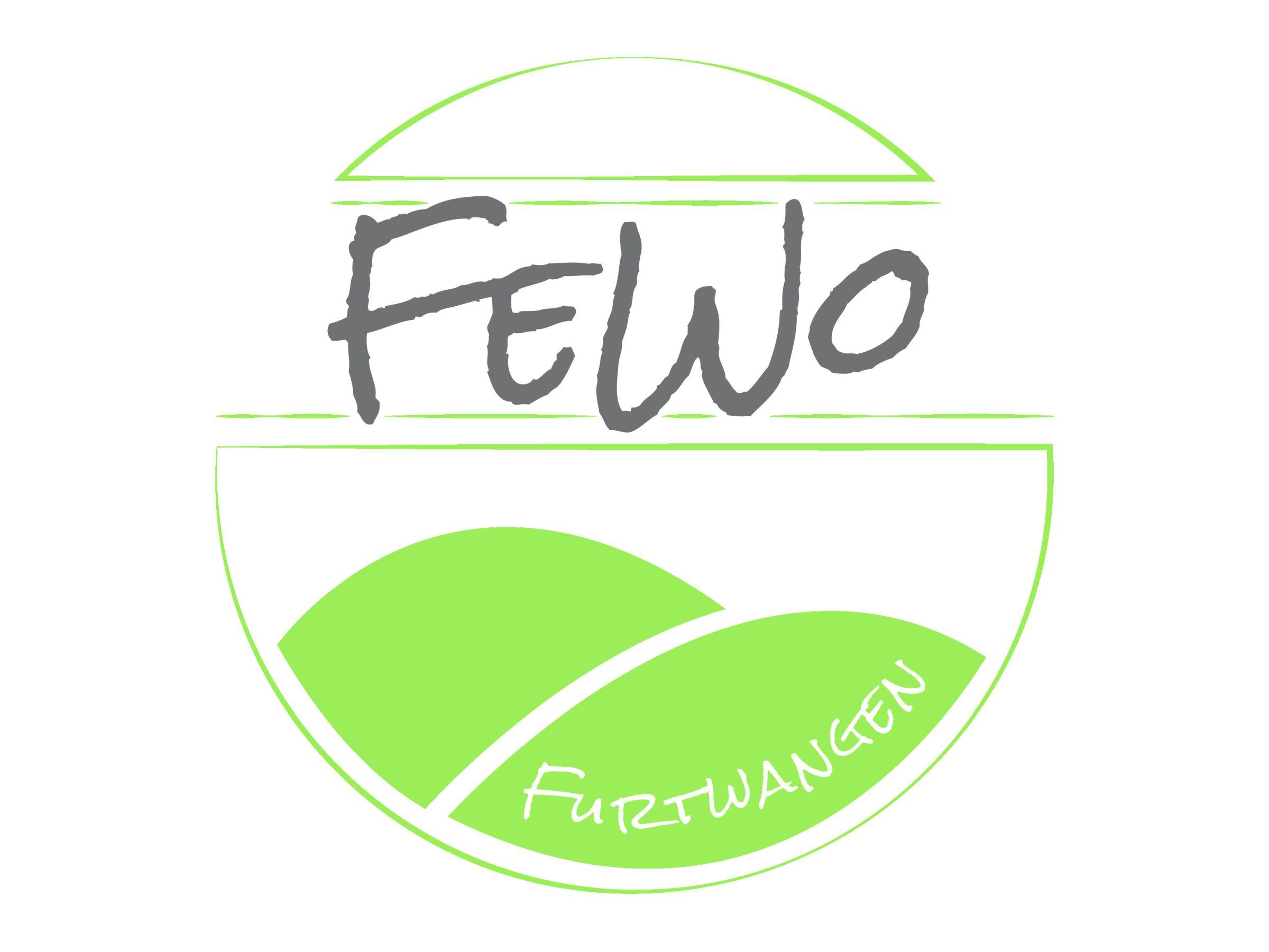 Ferienwohnung FeWo Furtwangen, (Furtwangen). Ferienwohnung, 50qm, Terrasse, Wohn- / Schlafzimmer (2720015), Furtwangen, Schwarzwald, Baden-Württemberg, Deutschland, Bild 9