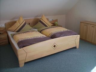 FW Herbst - Schlafzimmer