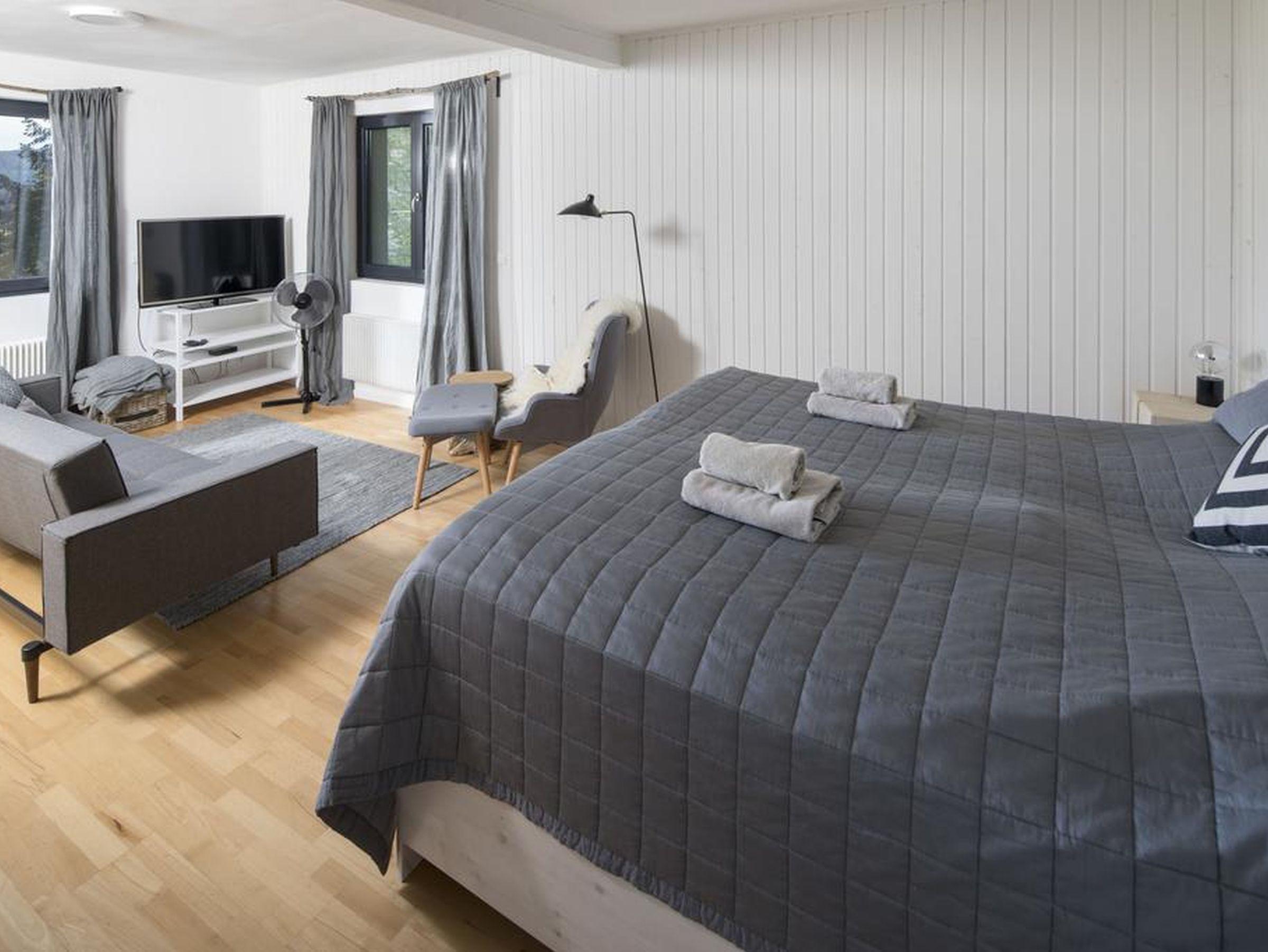 Modernes Himmelbett Fr Schlafzimmer Fr Erwachsene Und Kinder