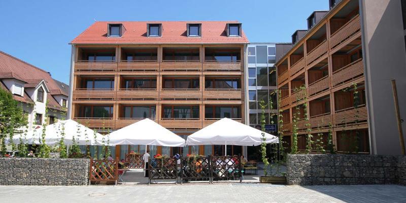Bierhopping Ehningen / Urheber: Brauereigaststätte Schwanen / Rechteinhaber: © Brauereigaststätte Schwanen