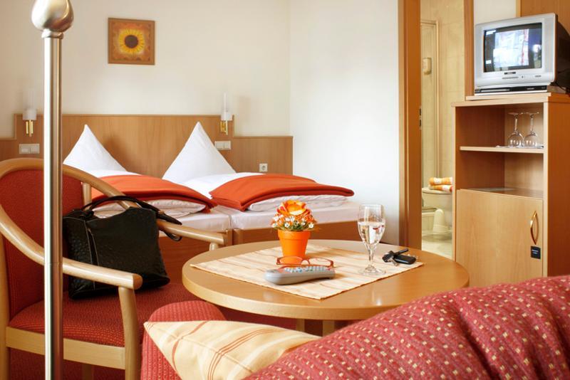 Etagenbett Heidelberg : Hotel rose heidelberg marketing gmbh
