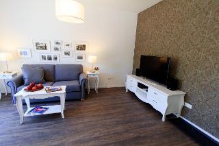 Ess-/ Wohnzimmer