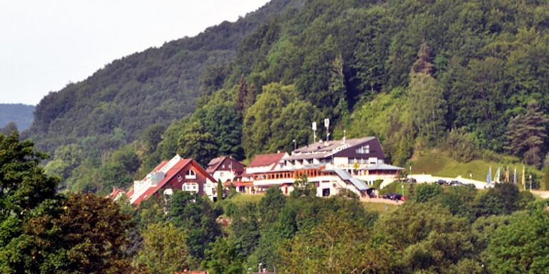 Akzent Hotel Höhenblick / Urheber: Akzent Hotel Höhenblick / Rechteinhaber: © Akzent Hotel Höhenblick
