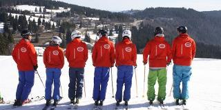 Ski in a day - Schneesportschule Thoma / Urheber: Schneesportschule Thoma / Rechteinhaber: © Schneesportschule Thoma
