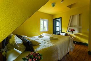 Schlafzimmer DG (Ost/Nord)
