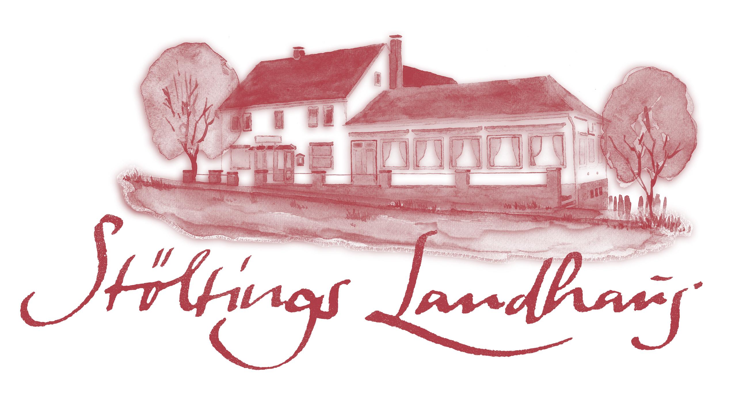 Stöltings Landhaus, (Wiehl-Brächen). Dop Ferienwohnung  Bergisches Land