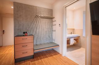 Zimmer1.3