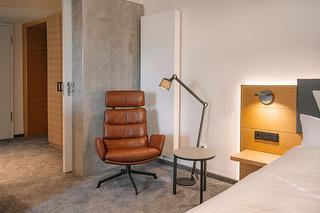 Zimmer4.3