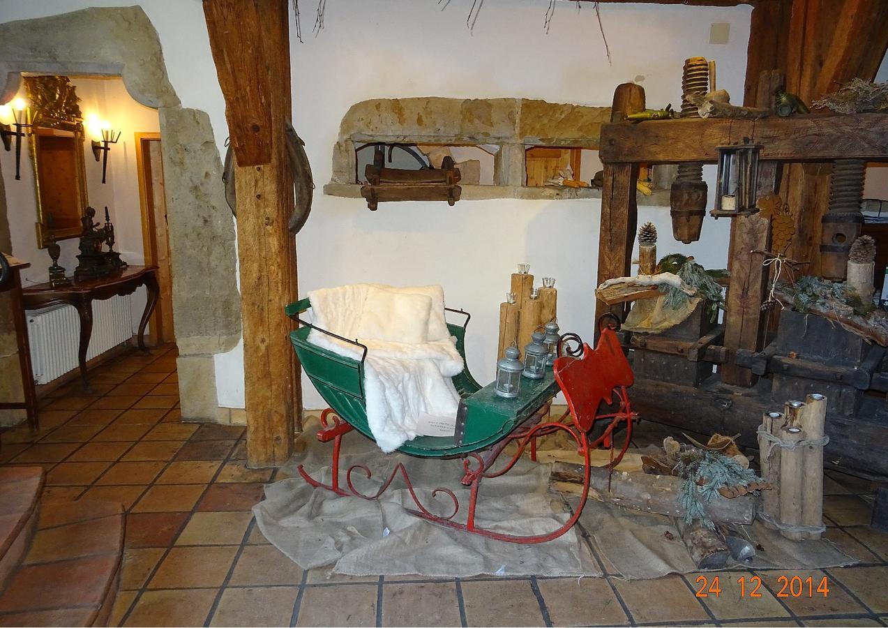 Ferienwohnung Gästehaus Wasserstelz, (Hohentengen a.H.). Doppelzimmer mit Duschbad und WC (2792701), Hohentengen, Schwarzwald, Baden-Württemberg, Deutschland, Bild 7