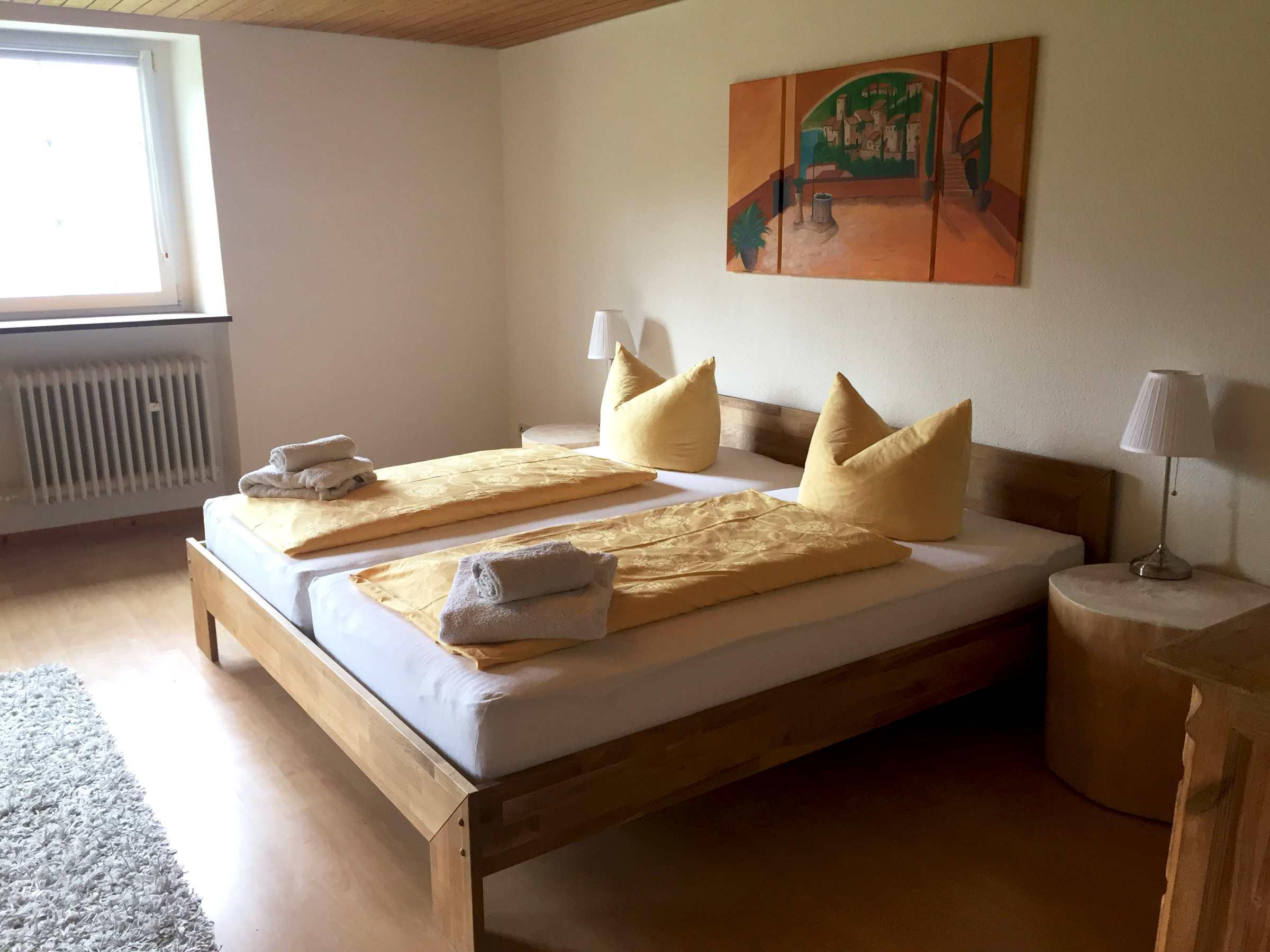 Ferienwohnung Storzenhof, (Unterkirnach). Ferienwohnung, 140qm, 3 Schlafzimmer, max. 8 Personen (2790199), Unterkirnach, Schwarzwald, Baden-Württemberg, Deutschland, Bild 31