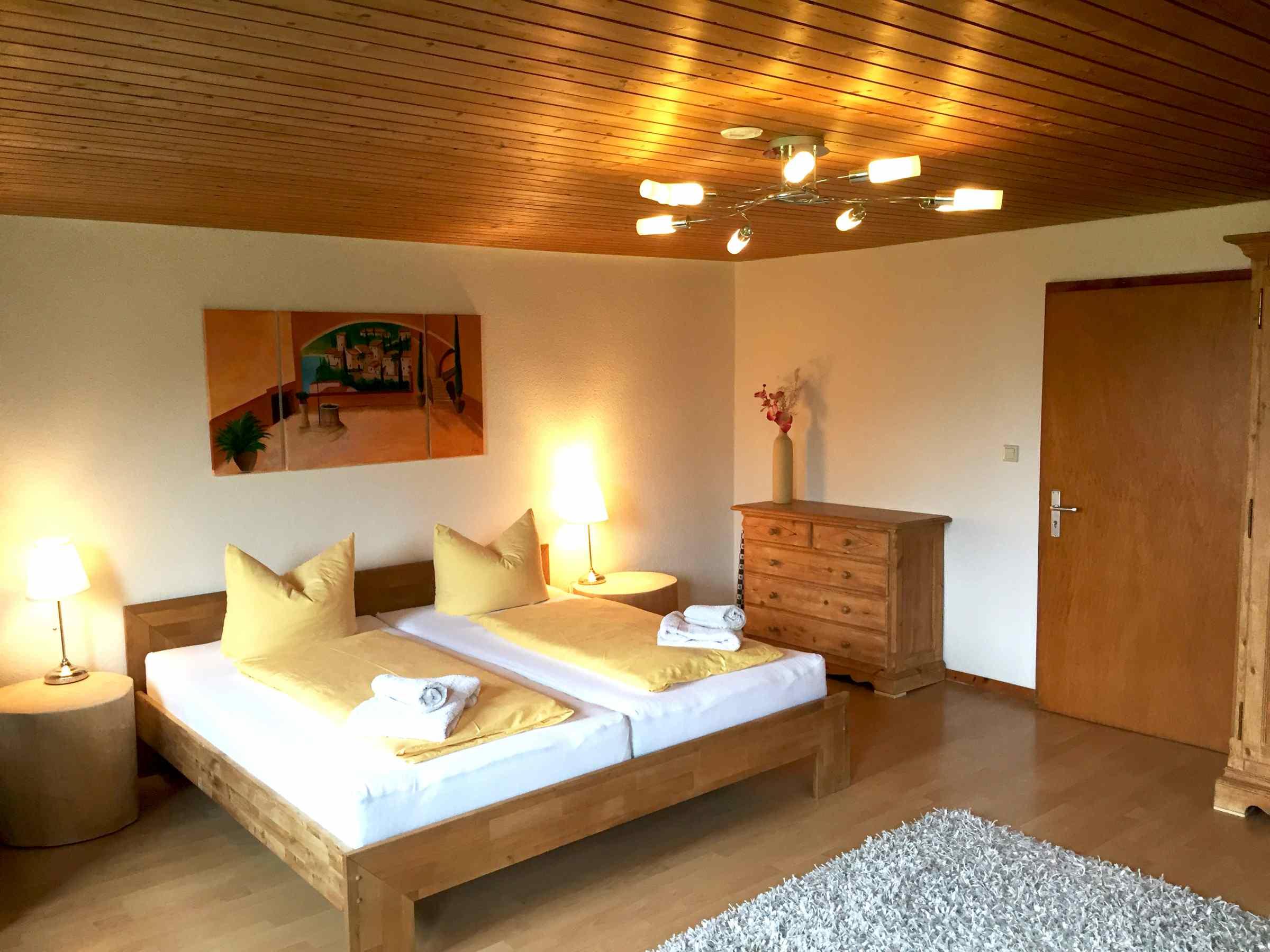 Ferienwohnung Storzenhof, (Unterkirnach). Ferienwohnung, 140qm, 3 Schlafzimmer, max. 8 Personen (2790199), Unterkirnach, Schwarzwald, Baden-Württemberg, Deutschland, Bild 39