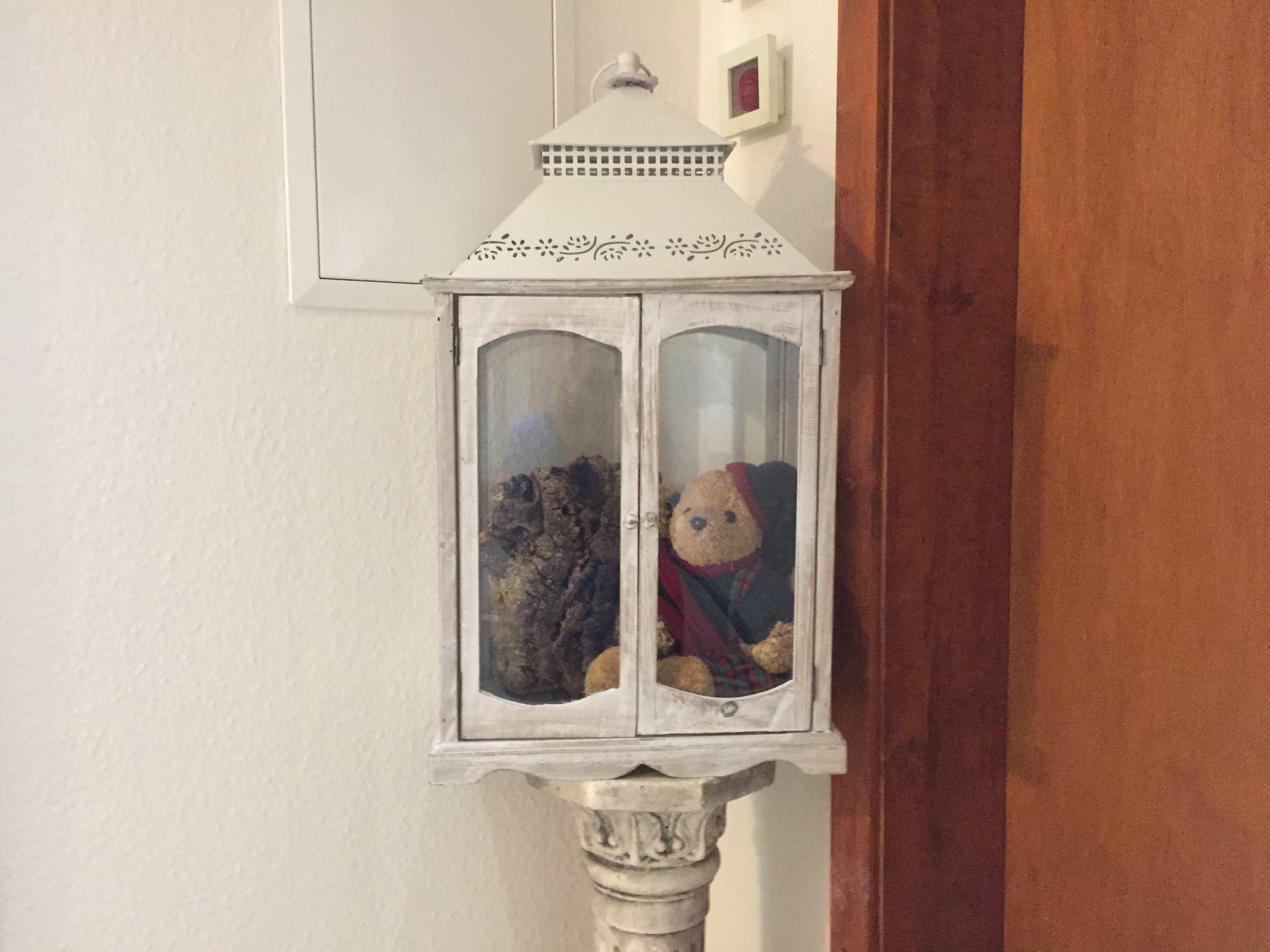Ferienwohnung Storzenhof, (Unterkirnach). Ferienwohnung, 140qm, 3 Schlafzimmer, max. 8 Personen (2790199), Unterkirnach, Schwarzwald, Baden-Württemberg, Deutschland, Bild 58