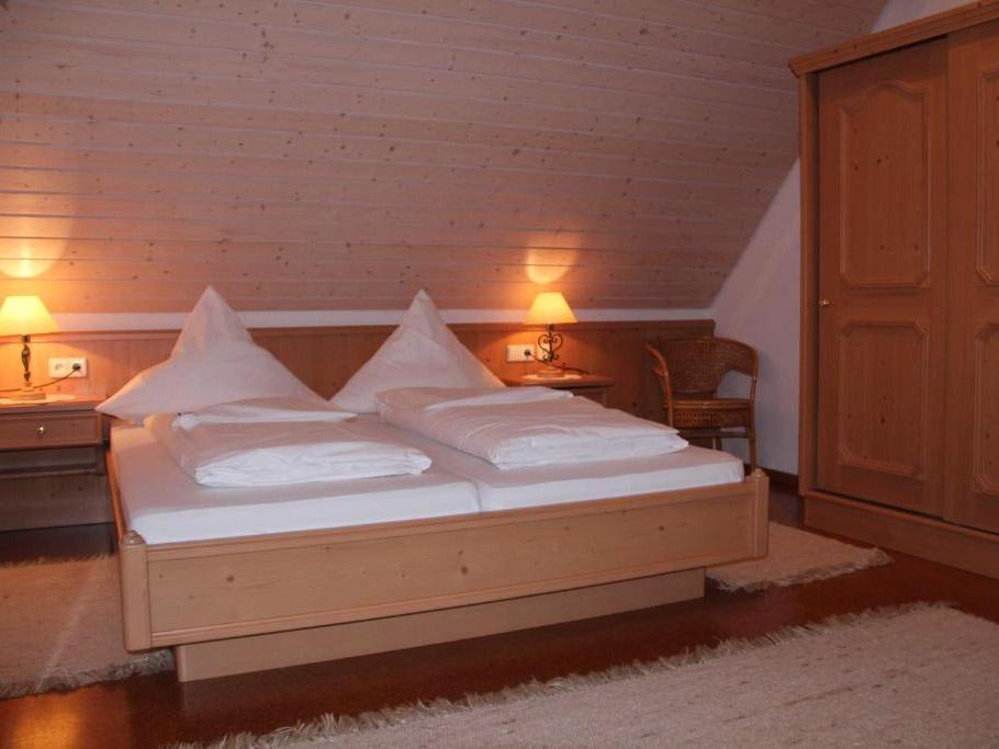 Ferienwohnung Gästehaus Wasserstelz, (Hohentengen a.H.). Doppelzimmer mit Duschbad und WC (2792701), Hohentengen, Schwarzwald, Baden-Württemberg, Deutschland, Bild 16
