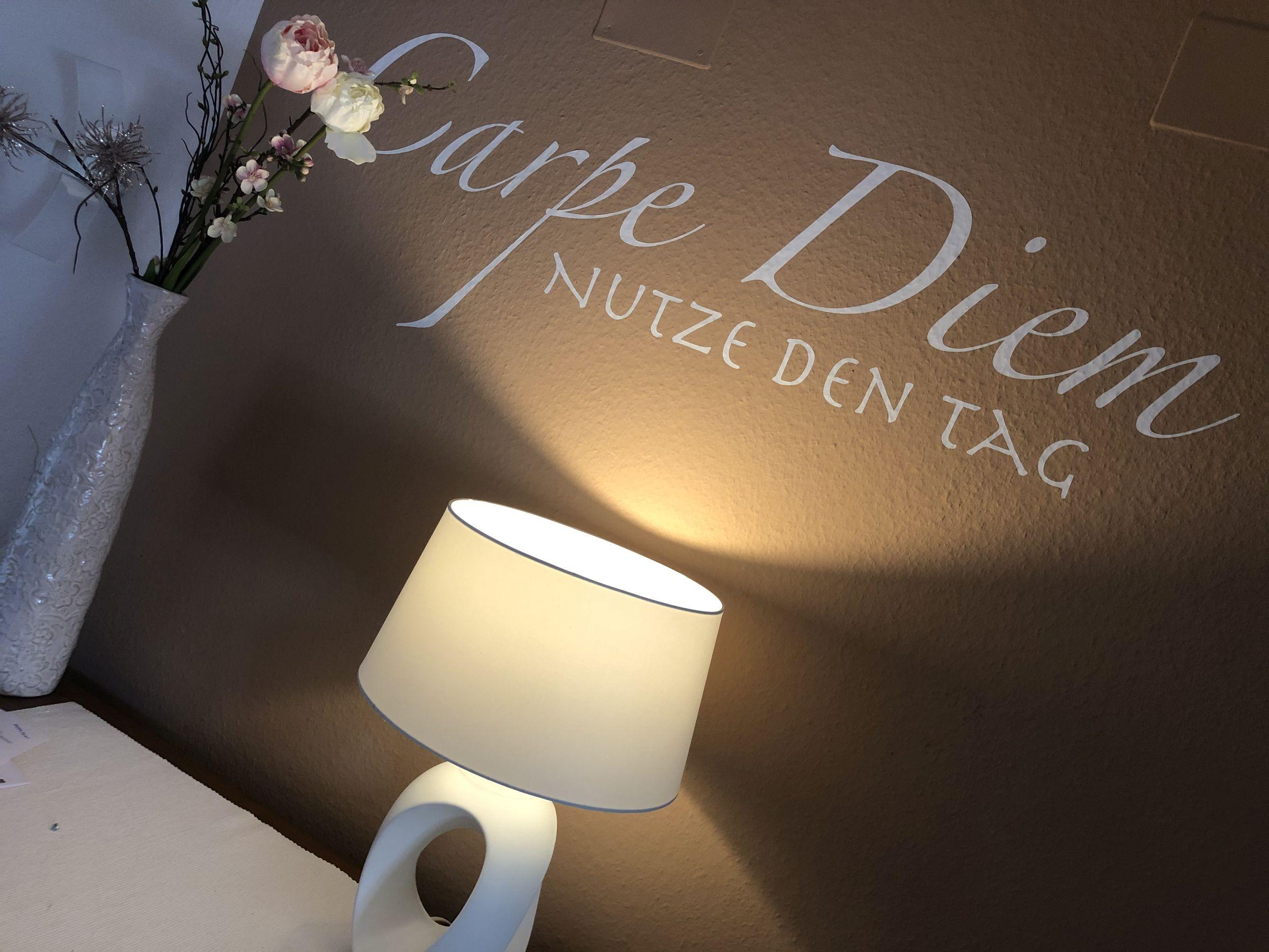 Ferienwohnung Appartement am Kirchplatz, (Kappelrodeck). Ferienwohnung, 90qm, 1 Schlafzimmer, max. 2 Per (2791754), Kappelrodeck, Schwarzwald, Baden-Württemberg, Deutschland, Bild 7