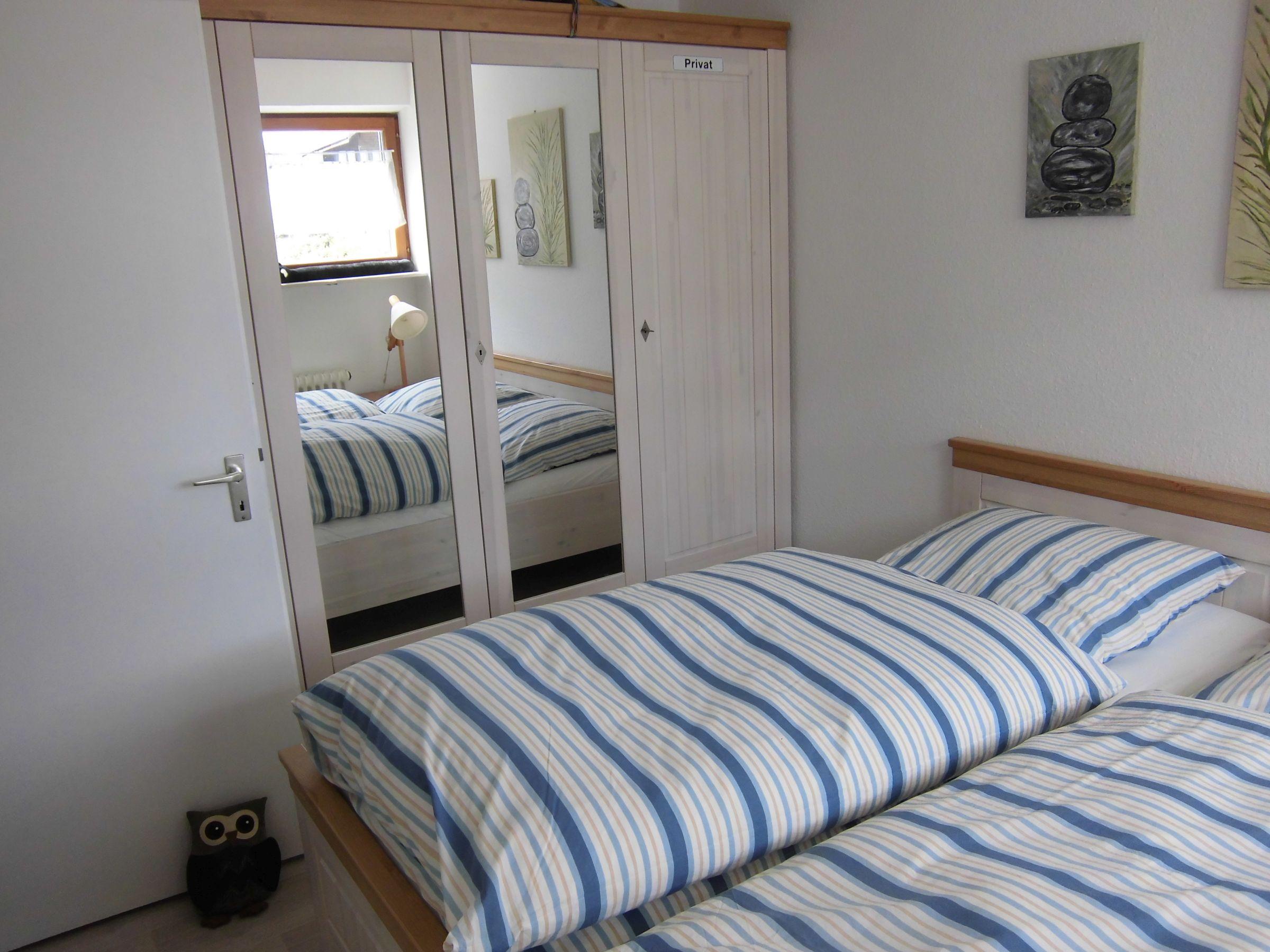 Ferienwohnung Apartment 101