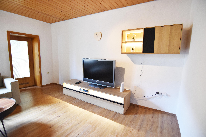B03 Central Apartment Bergisch Gladbach, (Bergisch Ferienwohnung  Bergisches Land