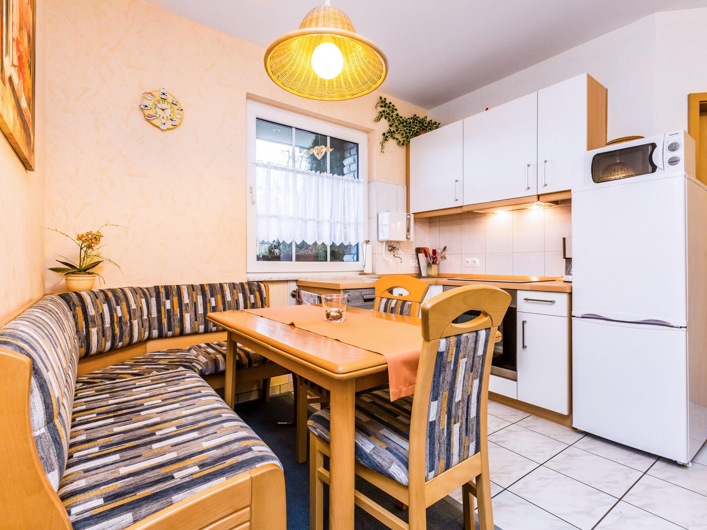 Apartment in Bergisch Gladbach, (Bergisch Gladbach Ferienwohnung  Bergisches Land