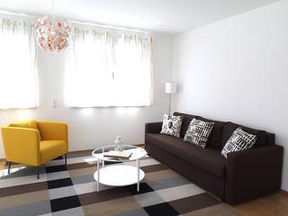 E6_Wohnzimmer.jpg