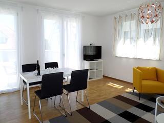 E6_Wohnbereich.jpg