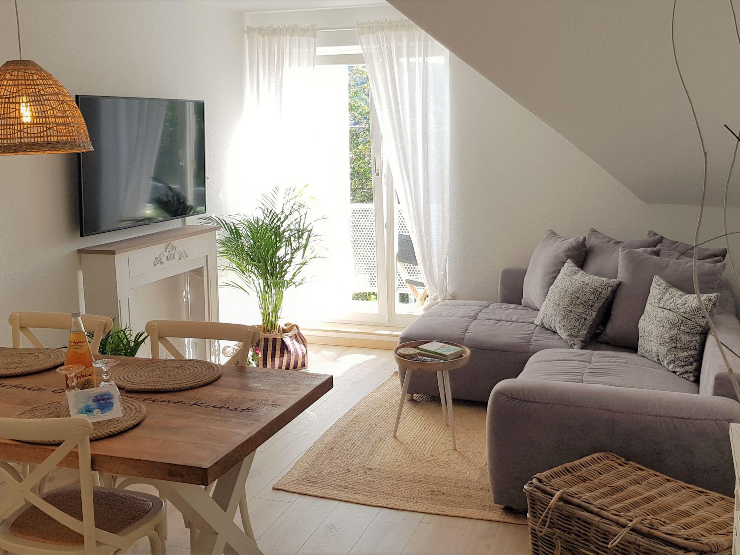 Sonnenschein Apartments, (Uhldingen-Mühlhofen Ferienwohnung am Bodensee