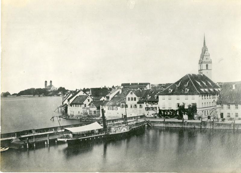 Gredhaus