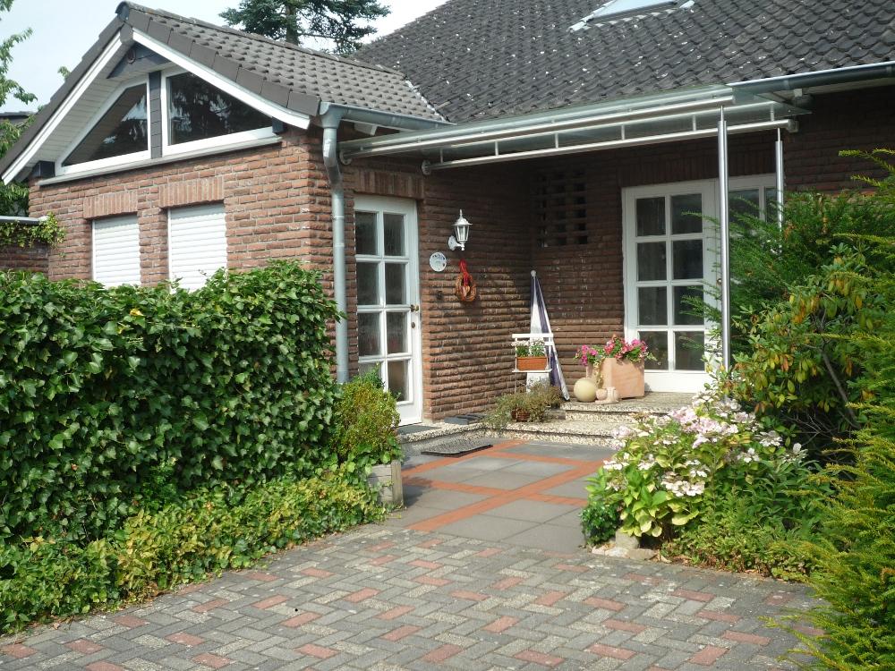Ferienwohnung Kortbus, (Havixbeck). Ferienwohnung, Ferienwohnung in Nordrhein Westfalen