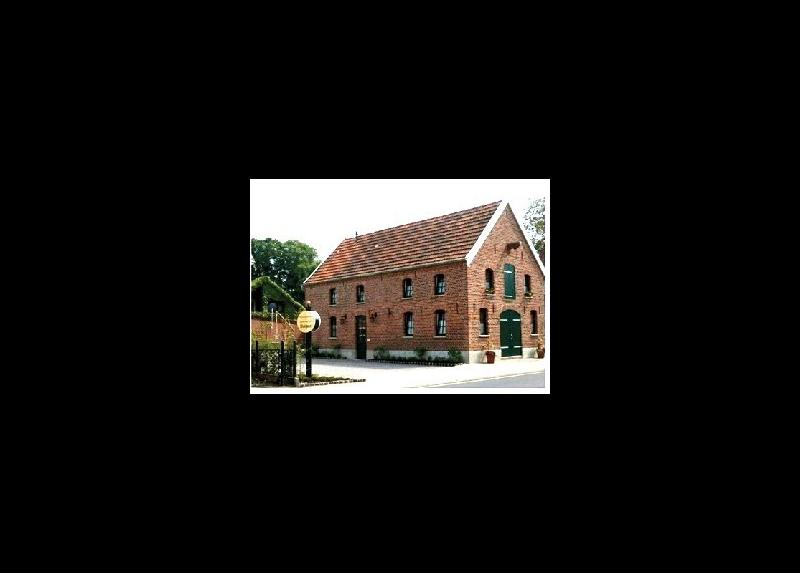 Gästehaus Westhues