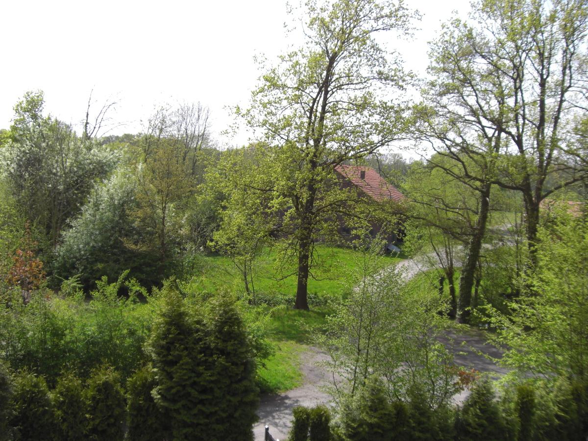 Ferienwohnung Löher, (Münster-St. Maurit Ferienwohnung in Nordrhein Westfalen