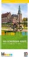 A56 Begleitheft 100-Schlösser-Route