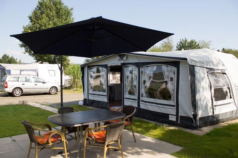 Etagenbett Camping : Chalet vermietung mit schlafzimmern landes camping atlantikküste