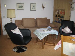 Beispiel Sitzecke 2