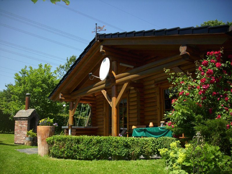 Ferienbauernhof Eickhoff (Sundern). Ferienhaus Ferienwohnung
