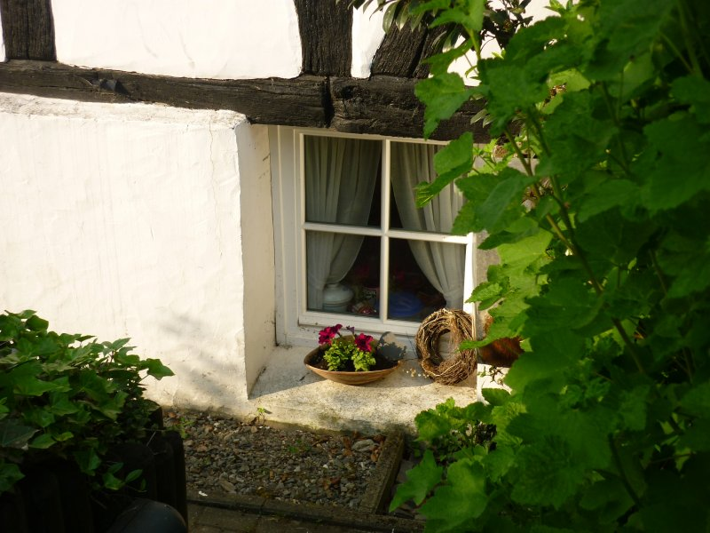 Holiday apartment Ferienwohnungen Kemper (Eslohe). Ferienwohnung 2 (1062326), Eslohe, Sauerland, North Rhine-Westphalia, Germany, picture 6