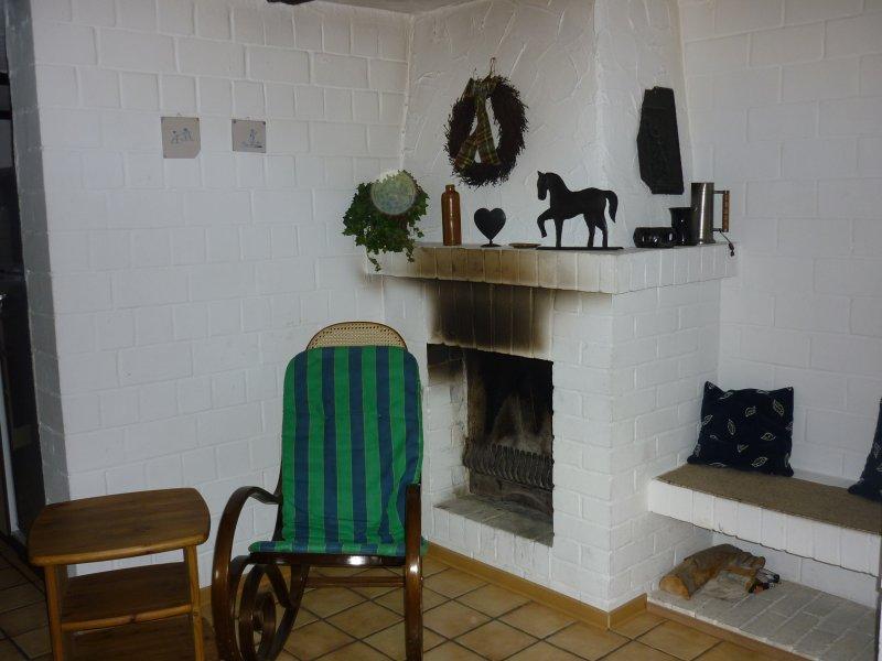 Holiday apartment Ferienwohnungen Kemper (Eslohe). Ferienwohnung 2 (1062326), Eslohe, Sauerland, North Rhine-Westphalia, Germany, picture 10