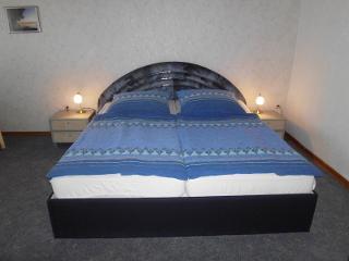 Schlafzimmer_Typ A