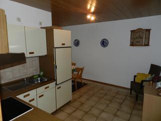 Küche_Typ B
