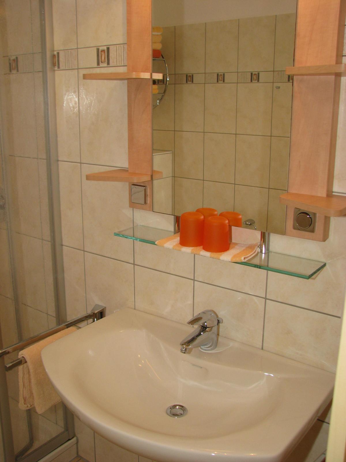 Holiday apartment am Sonnenhang (Willingen (Upland)). W 3 (1062396), Willingen, Sauerland, North Rhine-Westphalia, Germany, picture 9
