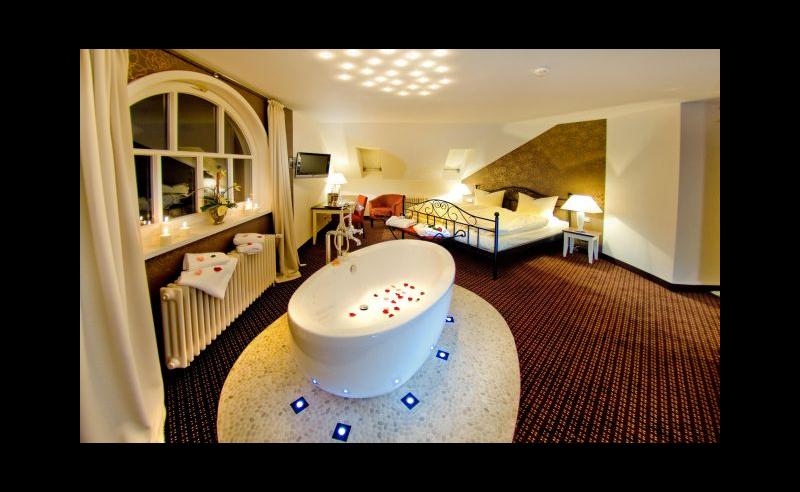 Hotel-Restaurant Alte Schule Bad Berleburg | Sauerland ...